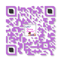 KCC QR Code for Mobile Smart Phones