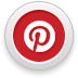 See our Pins on Pinterest